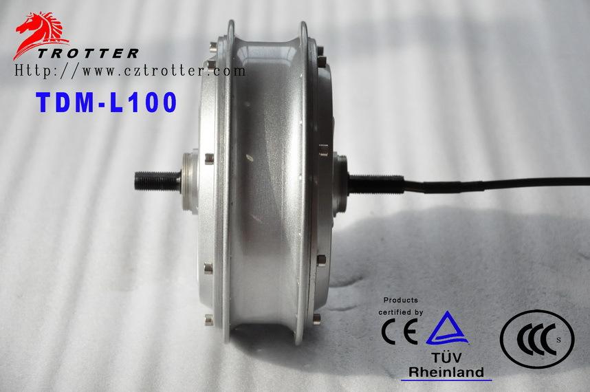 TDM-L100.jpg