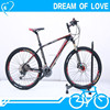30 speed cheap chinese bikes carbon fiber road bikes for sale