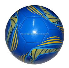 stocking a lot Factory direct sale 2015 new design soccer ball,promotion football