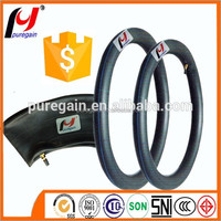 chinese motorcycles /golden boy tube 300 18 motorcycle inner tube 110/90-16