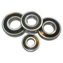 Super quality unique deep groove ball bearing 6303/2rs