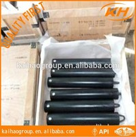 API Spec 7'' Casing Drifts and Tubing Drifts for Well Drilling