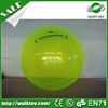 Hot selling! outdoor toys water walking ball for children with low price,walk on water ball, water ball for kids and adult