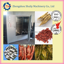 China Best Selling food vacuum dehydrator