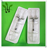 high quality cross linked hyaluronic acid injection