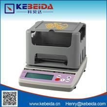 KBD-300K Low-cost gold purity test manufacturer