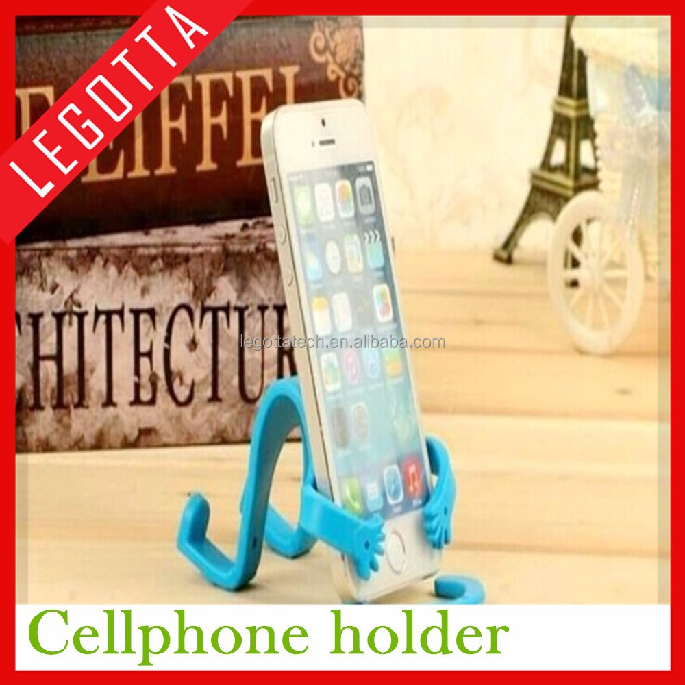 Chinese low price super popular smart design creative cheap gift items low cost buy gift items - Low cost decorating ideas seven smart tips ...