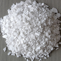 74-95% industrial grade calcium chloride price