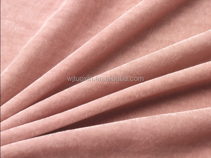 Crepe Fabric uk Crepe Fabric Velvet Fabric