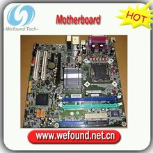 100% working for LENOVO ThinkCentre A55 M55e L-I946F Desktop Motherboard 45R7728 45C3282 43C8359 42Y6493 43C3505