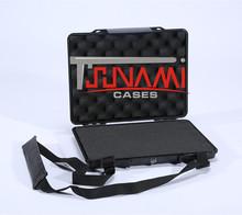 case for ipad mini ABS Hard Case waterproof