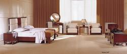 used hotel furniture for Saudi Arabia XYN972