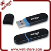 8gb usb flash drives bulk cheap,8gb usb stick,bulk 16gb usb flash drives