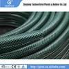 Quality Fashion Hot Selling Retractable Garden Hose