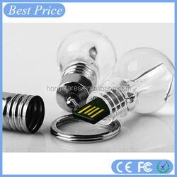 Professional usb flashlight flash drive cheap cost