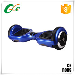 Hot Selling High Quality electric dirt bike,motorized scooter,motor scooters of China