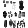Mabufacture EPDM,silicone,NR,NBR and recycled Rubber Feet for Electronics