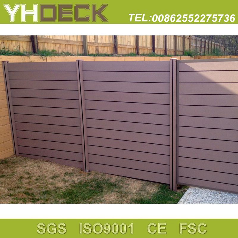 Wood cladding exterior wall wood cladding for Wooden cladding for exterior walls