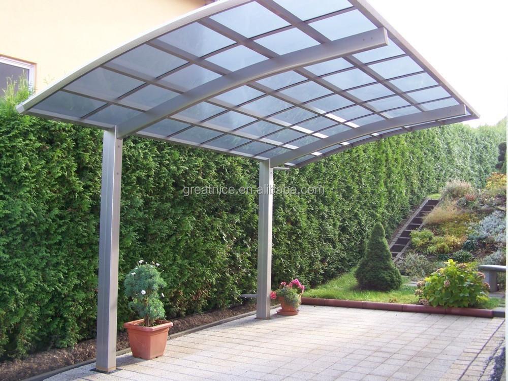 2015 best selling aluminium carport garage shades buy 31 best garage lighting ideas indoor and outdoor see