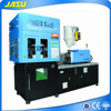 PC LED Light Bulb One Step Injection Blow Molding Machine (ISBM),injection blow molding machine
