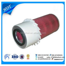30830-19200 factory price of HYUNDAI air filter P812013
