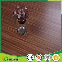 "Green Household PVC Plank Flooring 6""*36"" Inch"
