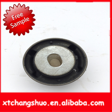 heavy duty truck bushing suspension parts Good quality Rubber Bushing