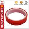 Good Price Double Sided Adhesive Tape Pet/polyester Acrylic Adhesive Tape Die-Cutting In China