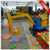 /product-gs/kid-amusement-game-excavator-for-sale-children-excavator-kids-electric-toys-excavator-for-sale-60269972996.html