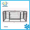 metal pet enclosure-FFE102
