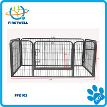 metal pet enclosure-FFE102