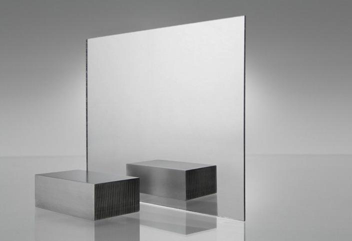 Colored acrylic mirror sheet wall mirror wholesales.jpg