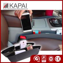 Finest Car Seat Gadget Pocket Caddy Catcher Auto Organizers