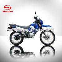 Hot sale 200cc Motorbike/New Gas Motobike/Motobike New Made in China (WJ200GY-B)