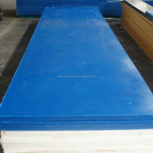 UHMWPE Plastic sheet/UHMWPE plastic anti-static sheet/UHMWPE sheets plastic with the best price
