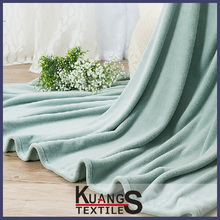 100% polyester mink blanket, mink blankets wholesale, korean mink blankets wholesale