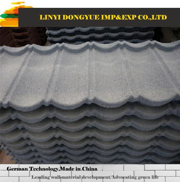 Polymer roof tile clay roof tile for sale buy clay roof for Polymer roofing