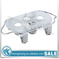 High Quality Party Food Warmer Box Buffet Server
