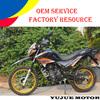 mini motorcycle 200cc/200cc pocket bike/hot sale motor cycle