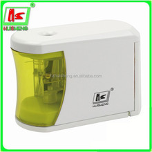 cosmetic pencil sharpener, japanese school supplies, pencil cutter HS914