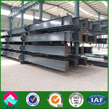 original Cheap and strong construction steel prefabricated house/building