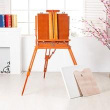 Artist's Loft French Sketchbox Easel