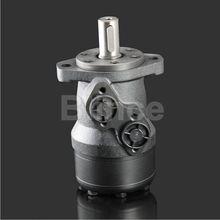 Blince omr hydraulic motor OMR375 low speed high torque hydraulic motor