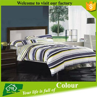 Egyptian Bedding 100% Cotton Queen Size Quality Turkish Bedding Set