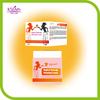 Fat burning anti-cellulite KStimes Magical Massage body slimming cream