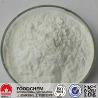 Powdered Collagen Hydrolyzed Peptide