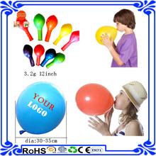 Customized printing weather balloon,balloon factory