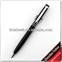 cheap promotional mont black pen
