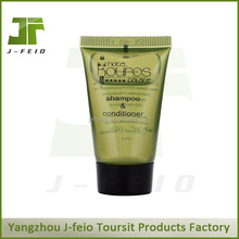 natural body lotion with tube or bottle