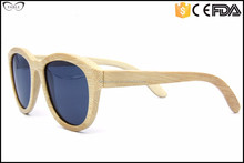 High End cat eye Hand crafted bamboo sunglasses los angeles, women's sunglasses, female sunglasses